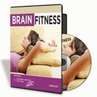 Producatorii Best-Seller-ului Mind Aerobics va recomanda Brain Fitness!