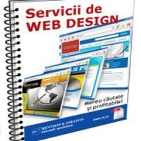 Afaceri online in 2012 sau 2013: Cum sa iti deschizi o agentie de web design!