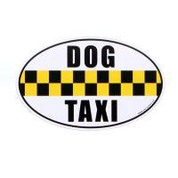 Afaceri noi pentru iubitorii de animale: taxi dog sau pet taxi!