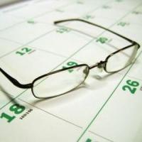3 motive sa nu incepi o afacere anul acesta!