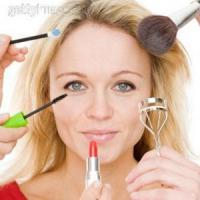 Idei de afaceri de succes - Salon de cosmetica. Frumusetea, o sursa inepuizabila de profit