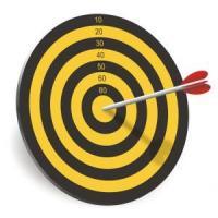Tipul in maieu soios - Principalul instrument de marketing al concurentei tale!