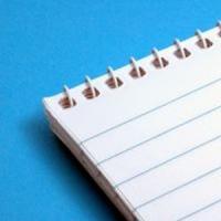 De ce nu iti termini niciodata lista de sarcini ...