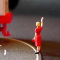 3 tipuri de angajati pe care poti sa ii concediezi fara nicio remuscare!