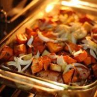 Idei de afaceri in 2013 - Scoateti-va o carte de retete culinare!