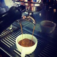 Textspresso - cafea personalizata de la distanta