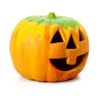 Halloween Fericit! V-am pregatit o oferta pe care nu o veti refuza