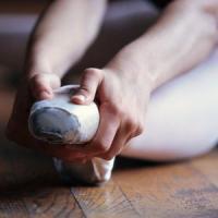 Start in Afaceri: Cum iti deschizi o scoala de balet?