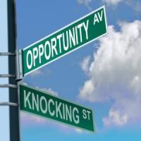 5 strategii care ne ajuta sa identificam noi oportunitati de afaceri!