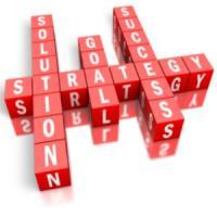 Lectii esentiale care te ajuta sa iti planifici succesul in afaceri!