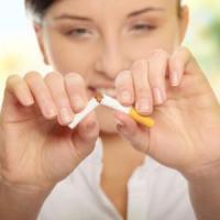 FACILITAS - franciza care te scapa de fumat