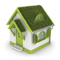 Case ecologice - un trend rentabil pentru constructori