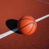 Afaceri profitabile in 2013 - Magazin de echipament sportiv!