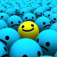 Cum sa iti faci angajatii fericiti si motivati sa lucreze mai mult si mai bine?