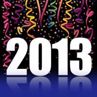 Cum reusesc afaceristii si carieristii de succes sa isi indeplineasca obiectivele pentru 2013!