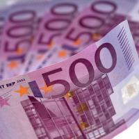 10 idei de afaceri pe care le pornim cu mai putin de 500 de euro