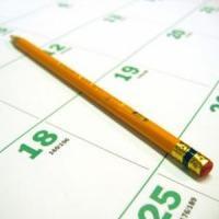 Succes de lunga durata in afaceri? Iata cum il planifici!