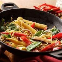 Afaceri online: Website de tutoriale si sfaturi culinare!