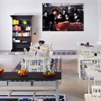 Hotel Droog - O noua abordare pentru industria hoteliera!