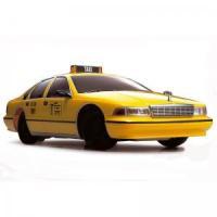 Cum ne deschidem o companie de taxi