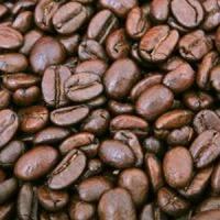 Afaceri profitabile in 2013 - Magazin cu diverse sortimente de cafea!