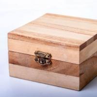 3 strategii ca sa iti protejezi afacerea de orice situatie neprevazuta!