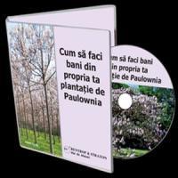 Aveti casa la tara si putin teren arabil? Iata cum sa va imbogatiti in 2013!