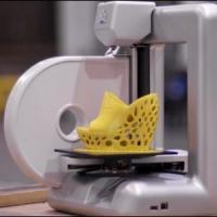De ce ar trebui sa investim intr-o imprimanta 3D