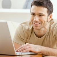 Magazinul online ? rampa de lansare a afacerii