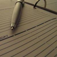 Cum realizezi un plan de marketing perfect functional?