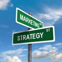 Defineste-ti strategiile de marketing in 5 pasi simpli!