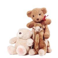 Afaceri online profitabile - Director de website-uri de jucarii si carti pentru copii!