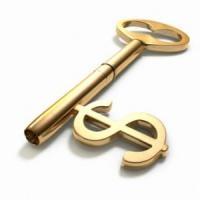 Trenduri de luat in considerare pentru afaceri de succes in 2012 si nu numai!