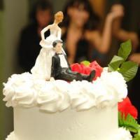 Start la afaceri: Cum devenim organizatori de nunti?