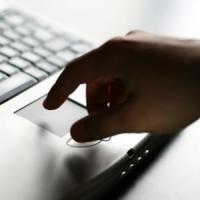 4 reguli esentiale pentru un site bine optimizat