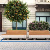 Doua idei de afaceri geniale! Romani, iata inspiratia pentru 2013!