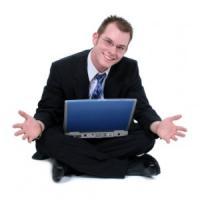 Afaceri cu investitie initiala minima si perspectiva unor venituri sigure si consistente - magazin online