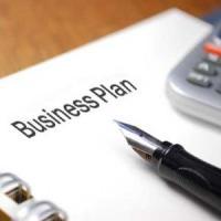 Intrebari frecvente cand vrem sa proiectam un plan de afaceri!