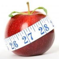 Cum iti deschizi o mica afacere ca nutritionist?