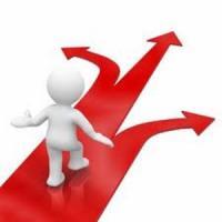 12 probleme principale de care ne lovim in conducerea unei afaceri!