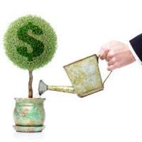 5 sfaturi ce iti ofera mai multe sanse de succes in demararea unei afaceri!