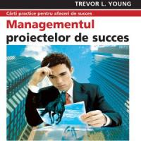 Carti pentru antreprenori, manageri si profesionisti! Citeste-le in 2013!