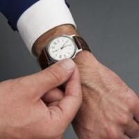 Vreti sa fiti mai productivi? Iata 5 trucuri si 5 greseli fatale!