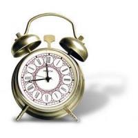 Trezitul devreme si efectele sale asupra succesului personal si profesional!