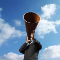 5 moduri in care sa iti faci afacerea vizibila in mediul online!