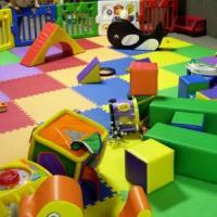Idei de afaceri in 2018: Cum iti deschizi un loc de joaca pentru copii