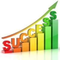Sfaturile celor care cunosc succesul pentru cei care il doresc!