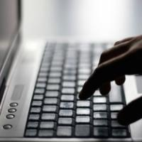 Idei de afaceri online in 2013: Directorul de bloguri!