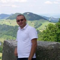 Optimizarea SEO Marketing pentru Google - Interviu Dan Panait Specialist SEO