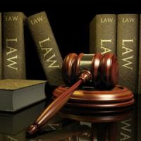 Legis Start Up: Toata legislatia de care aveti nevoie in afaceri!